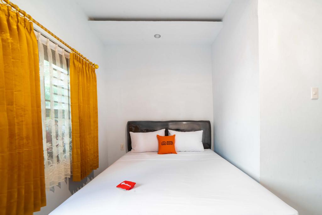 Koolkost Syariah @ Kupang Jaya (Minimum Stay 6 Nights), Surabaya