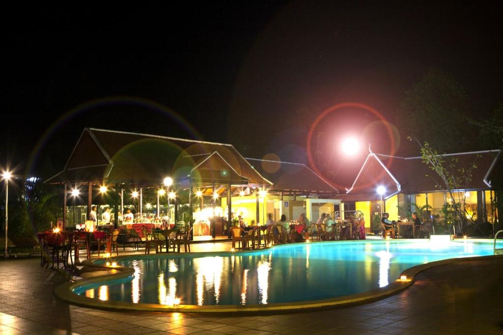 Don Bosco Hotel School, Mittakpheap
