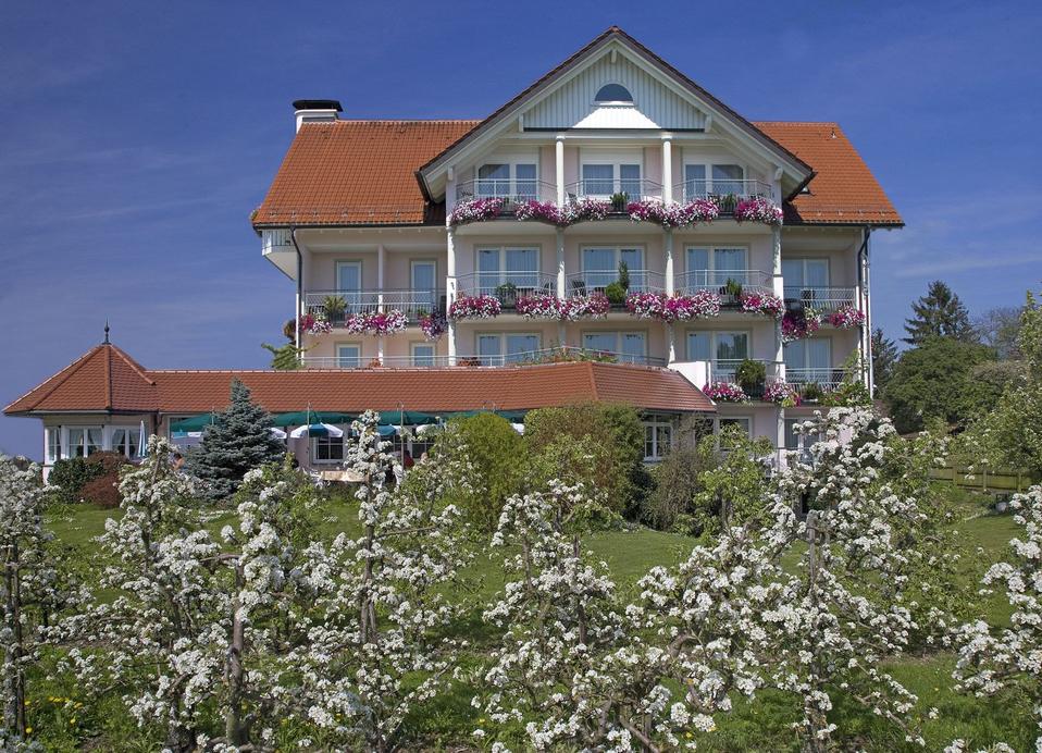 Walserhof, Lindau (Bodensee)