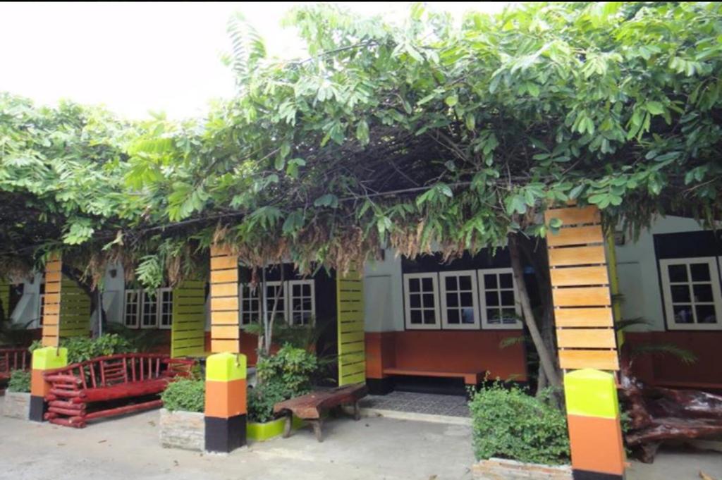 Baan Varitsara, Muang Ubon Ratchatani