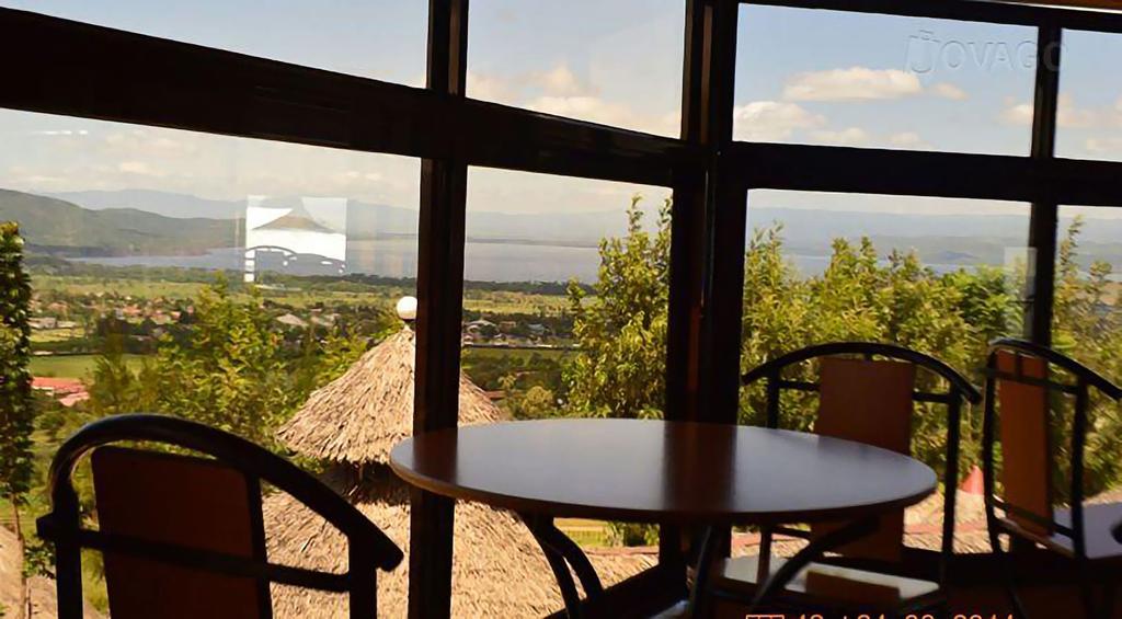 Apex Resort, Nakuru Town East