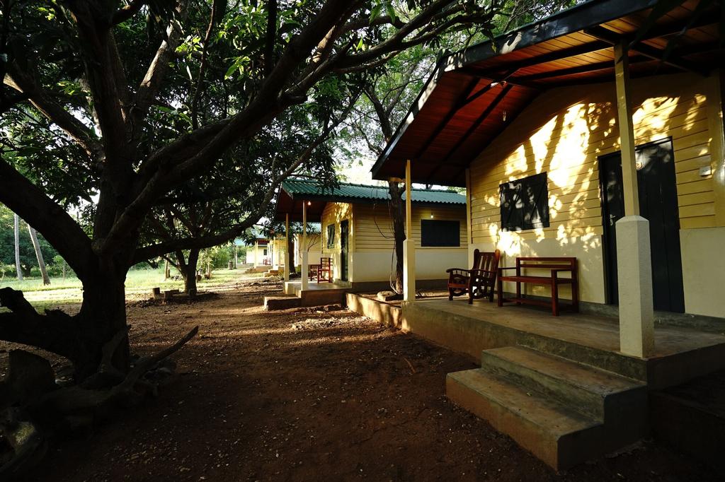 Kuda Oya Cottage, Wellawaya