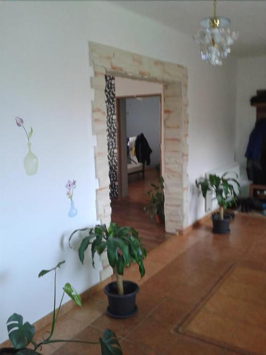 Apartmany Halex 3, Topolcany