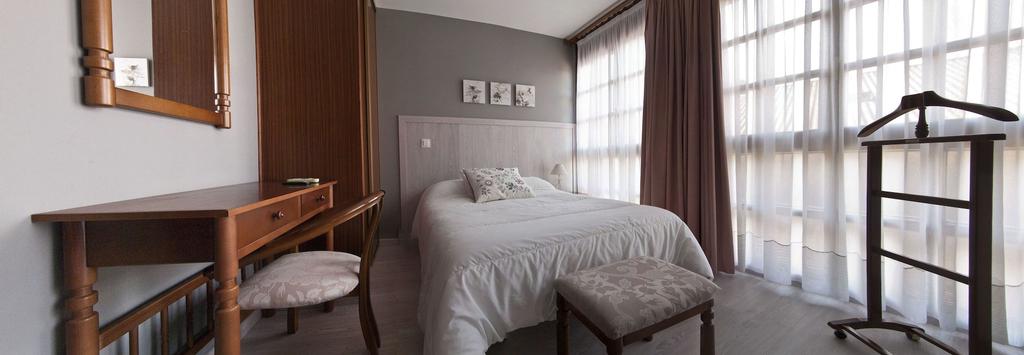 Hotel Rural en Escalante Las Solanas, Cantabria