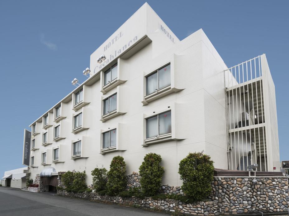 Hotel Casablanca Amagasaki - Adult Only, Amagasaki