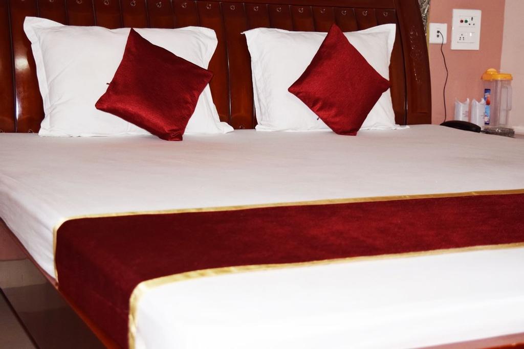 Hotel Avisha, North 24 Parganas