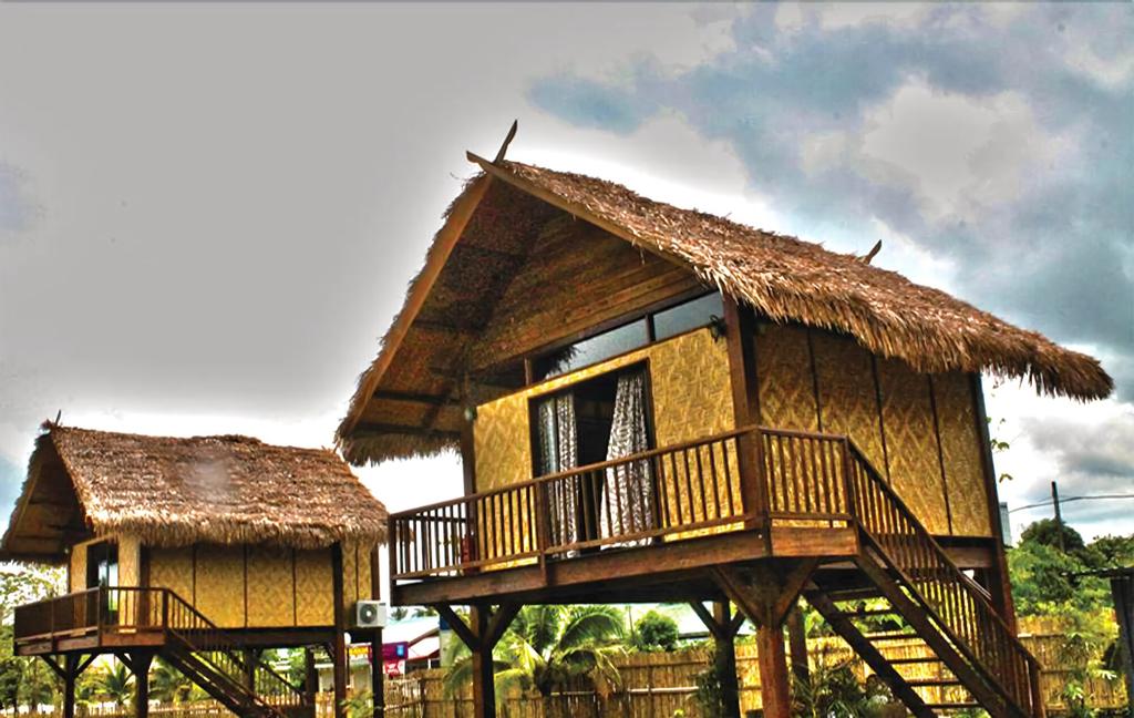 The Gemalai Village, Langkawi