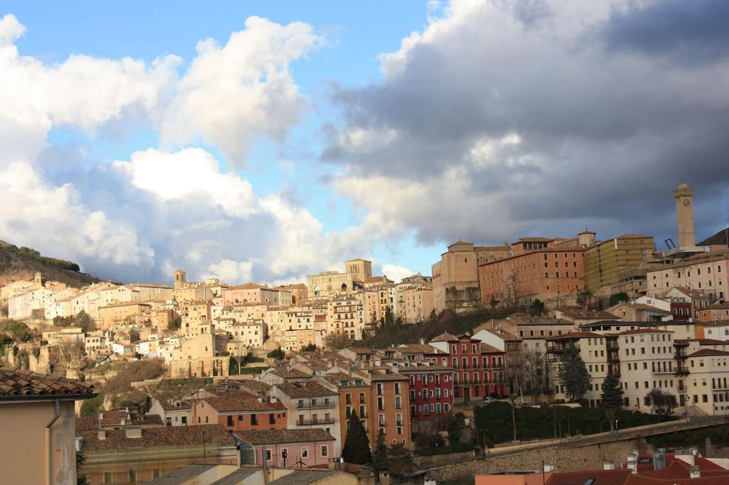 Apartamento Beatriz, Cuenca