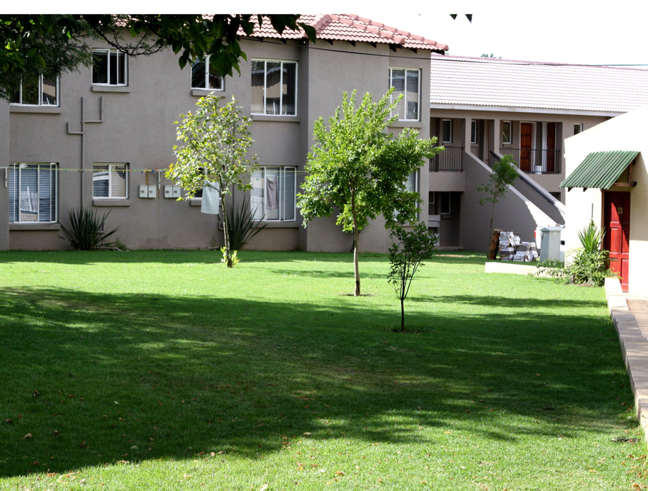 Airport Lodge Guest House, Ekurhuleni