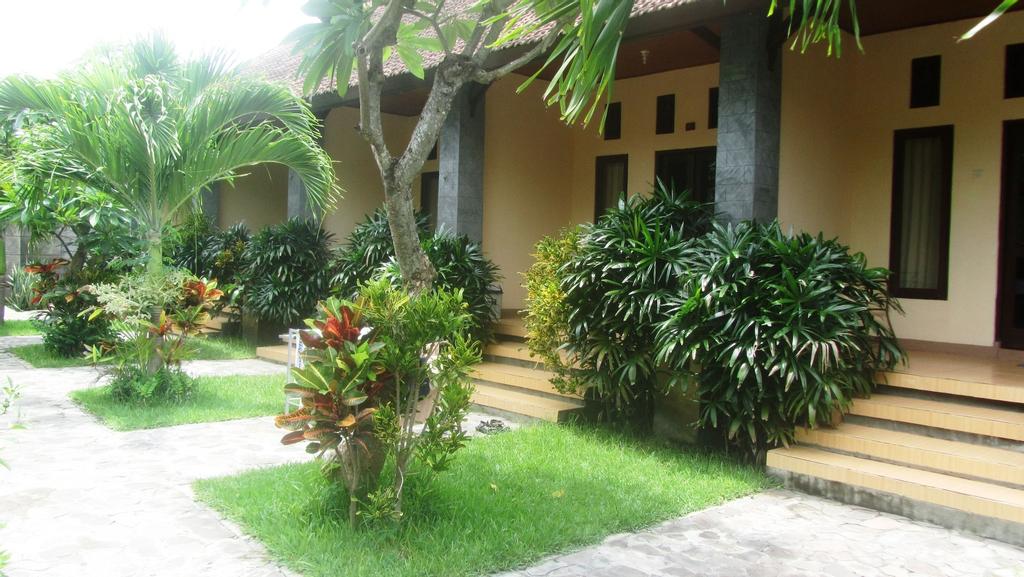 Jubawa Homestay, Buleleng