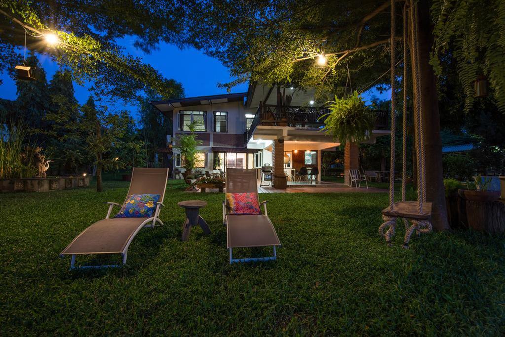 Phuttal Residence, Phra Nakhon Si Ayutthaya