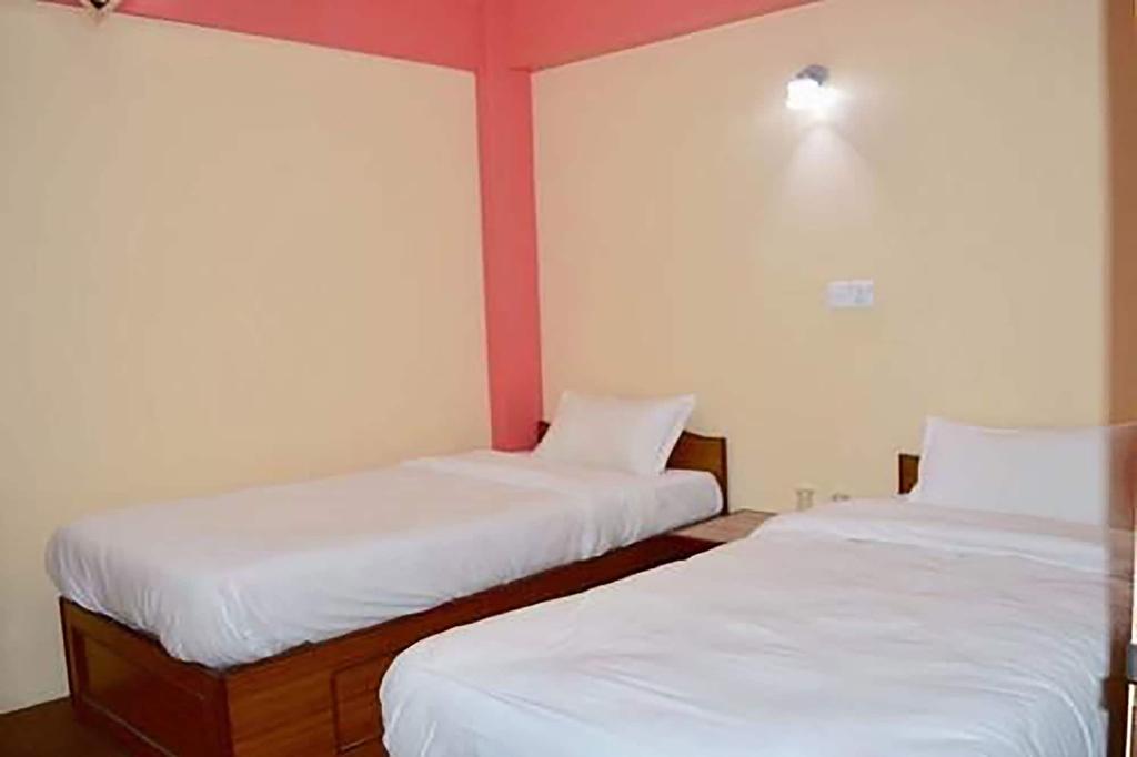 Hotel Panaromainn, Bagmati