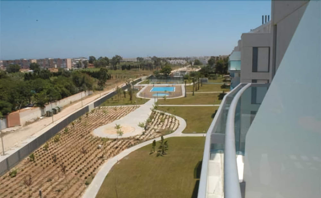 Apartamento Vergel de Denia 011, Alicante