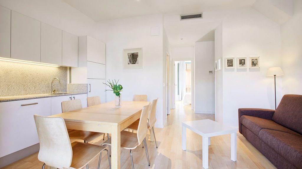 Girona Cool Apartments, Girona