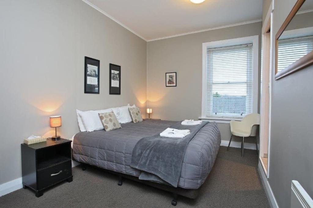 Waipiata Country Hotel, Central Otago