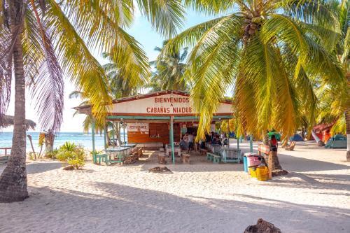 Explora San Blas, Kuna Yala