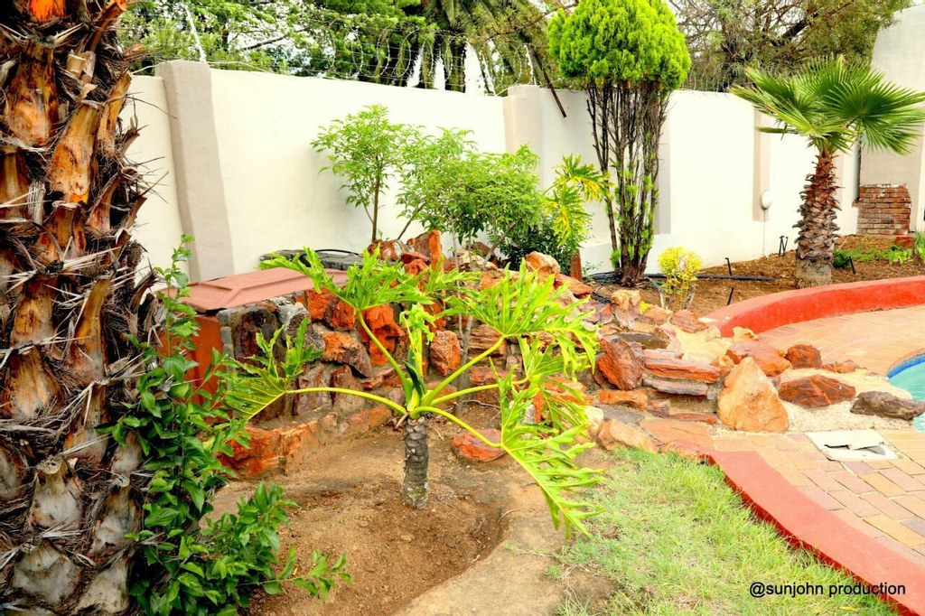 Harmony Guest House, City of Johannesburg