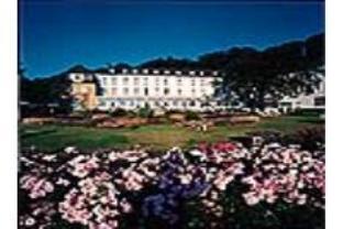Seehotel Maria Laach, Ahrweiler
