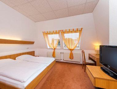 Days Inn by Wyndham Dortmund West, Dortmund