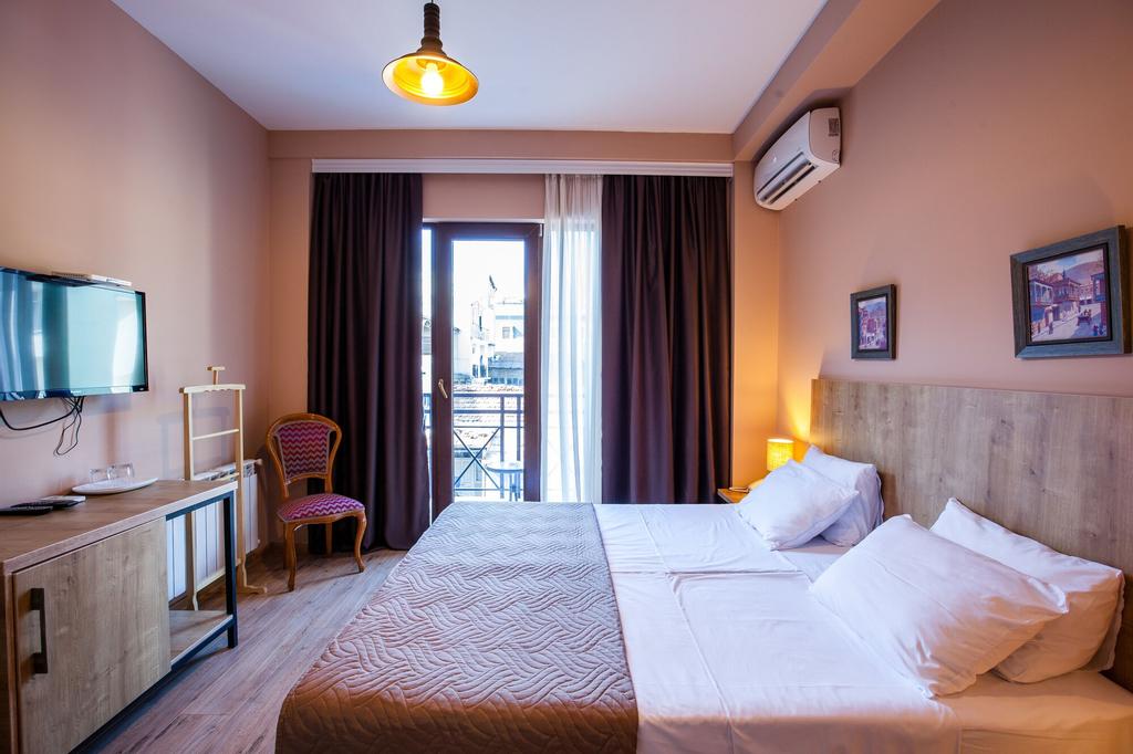 Hotel N16, Batumi