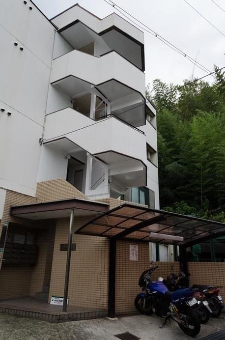 ESPOIR SHIGI, Sangō