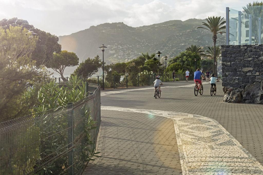 FAA Rentals 31 de Janeiro 2A by An Island Apart, Funchal