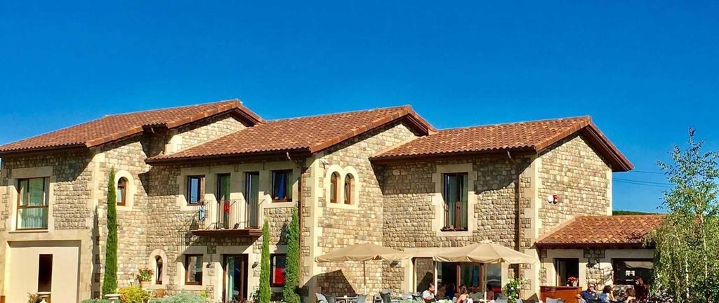 LA FUENTONA DE SANTILLANA, Cantabria