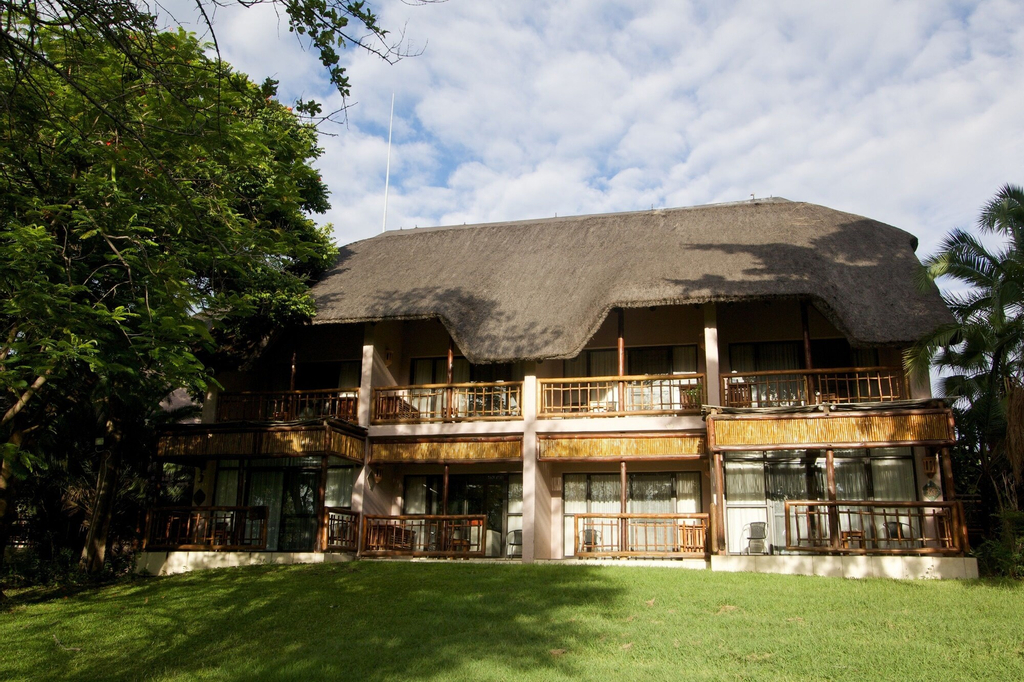 Cresta Mowana Safari Resort & Spa, Chobe