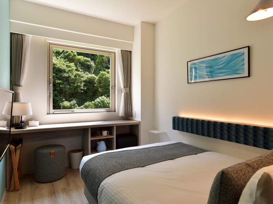 Umino Hotel, Hayama