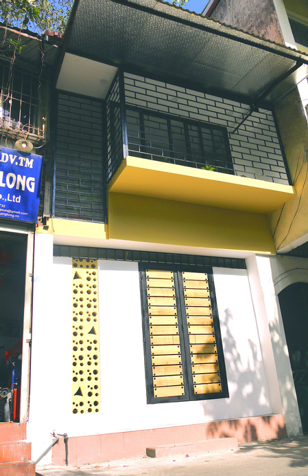 8692 Homestay, Hoàn Kiếm