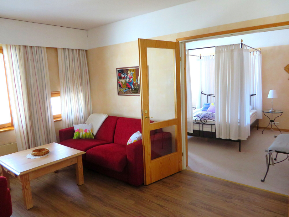 Hotel Kalevala, Kainuu