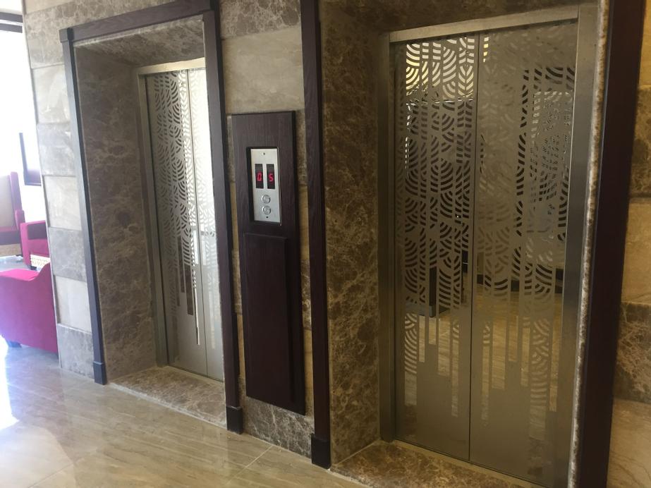 Al Haramain Furnished Apartments, Ardhah