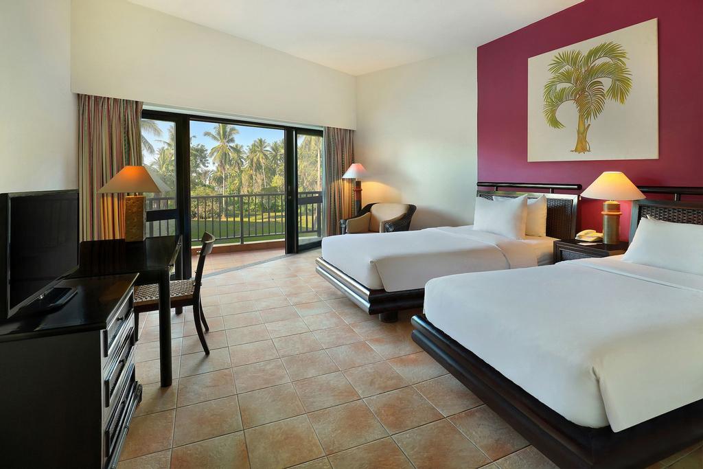 Mercure Manado Tateli Resort and Convention, Minahasa