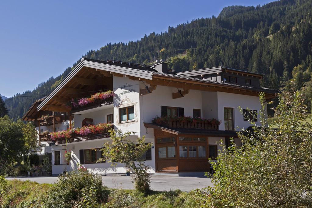 Hotel Ennskraxblick, Sankt Johann im Pongau