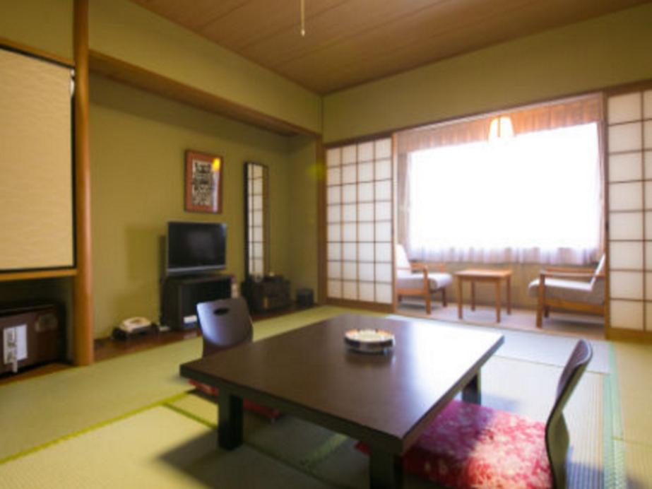 Hotel & Resorts SAGA-KARATSU, Karatsu