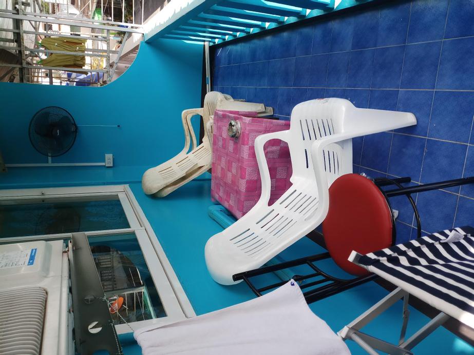 KATA S.T HOUSE, Pulau Phuket