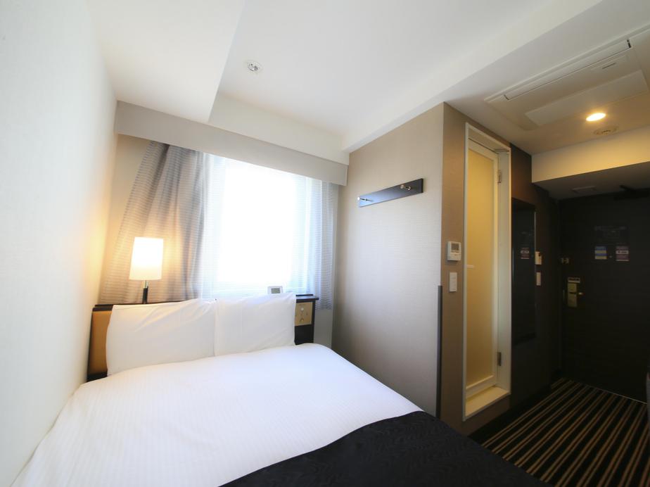 APA Hotel Ginza-Kyobashi, Chūō