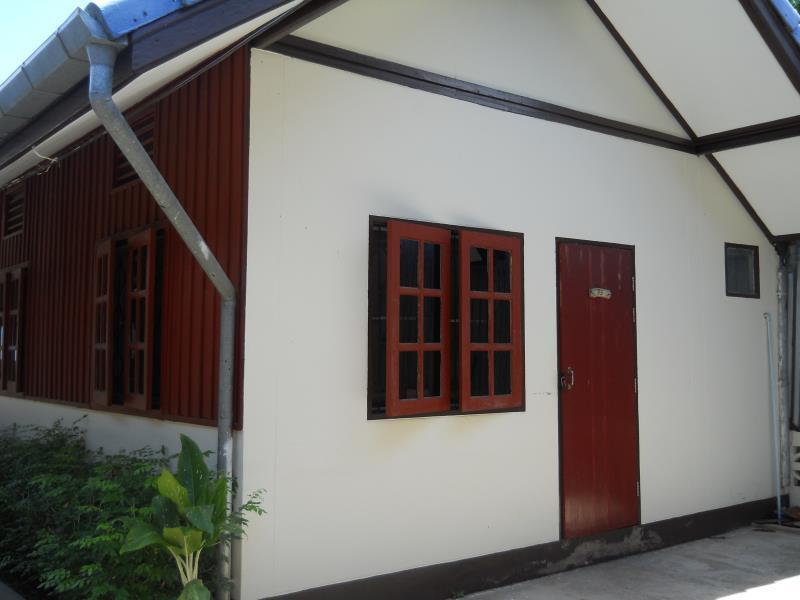 4T Guesthouse, Kong Krailat