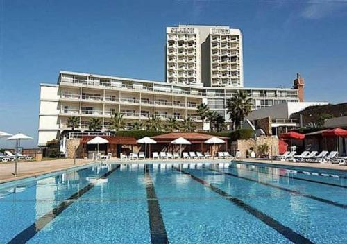 Luxury Sea View Apartment,