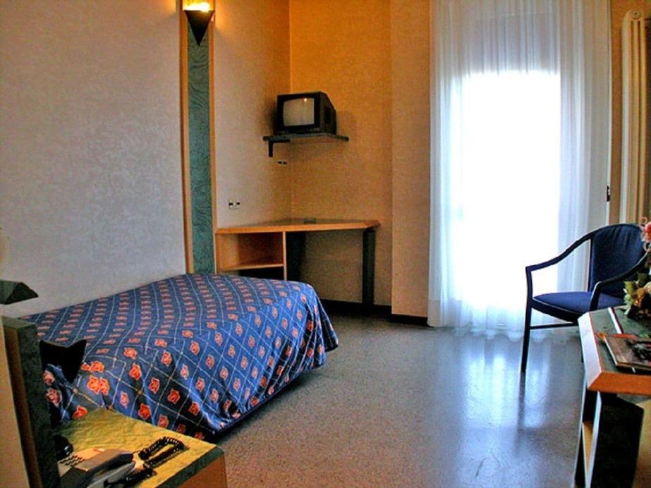 Hotel Palladio, Treviso