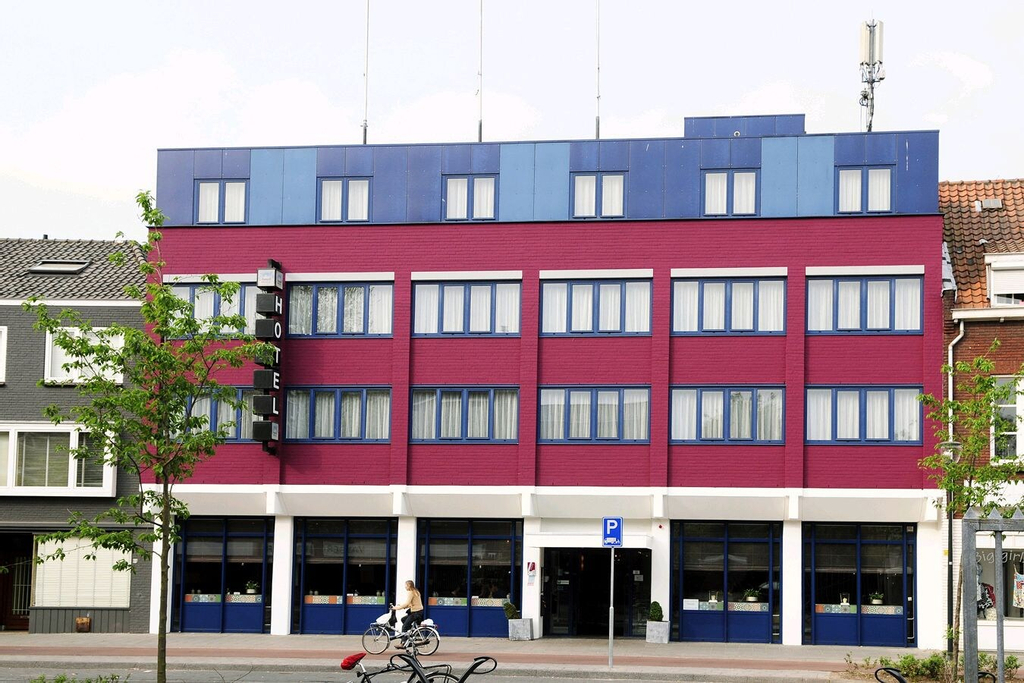 Amrâth Hotel Eindhoven, Eindhoven