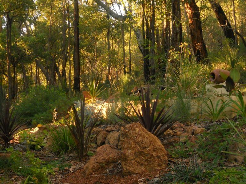 Bickley Valley Retreat, Kalamunda