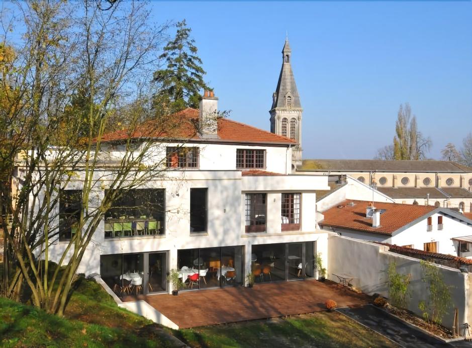 Le Clos Jeannon, Meurthe-et-Moselle