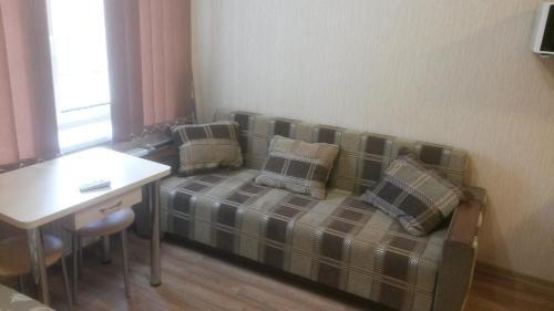 Apartments Darvina 20, Апартаменты на улДарвина дом 20, Kharkivs'ka