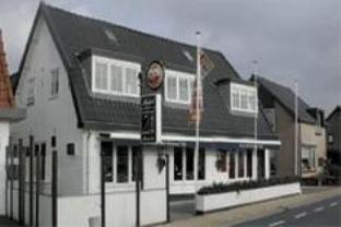 Hotel Cafe Restaurant Heineke, Wijdemeren