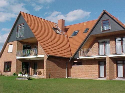 Hotel Thunenhof, Verden