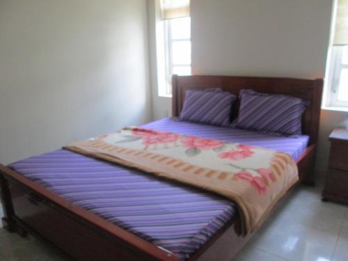 Ngoc Phuong Hotel, Bảo Lộc
