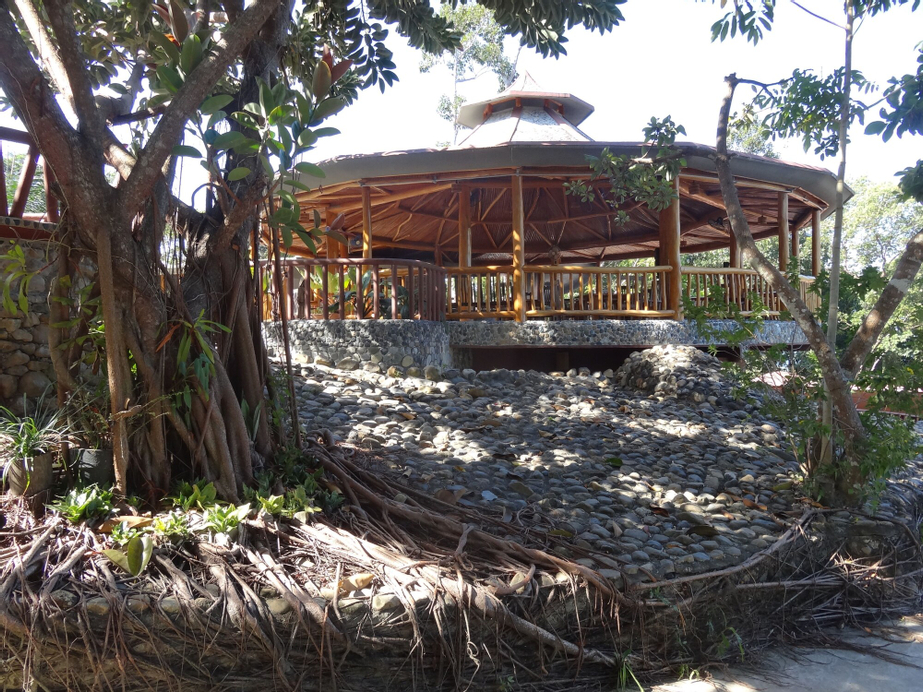 Atremaru Jungle Retreat, Puerto Princesa City