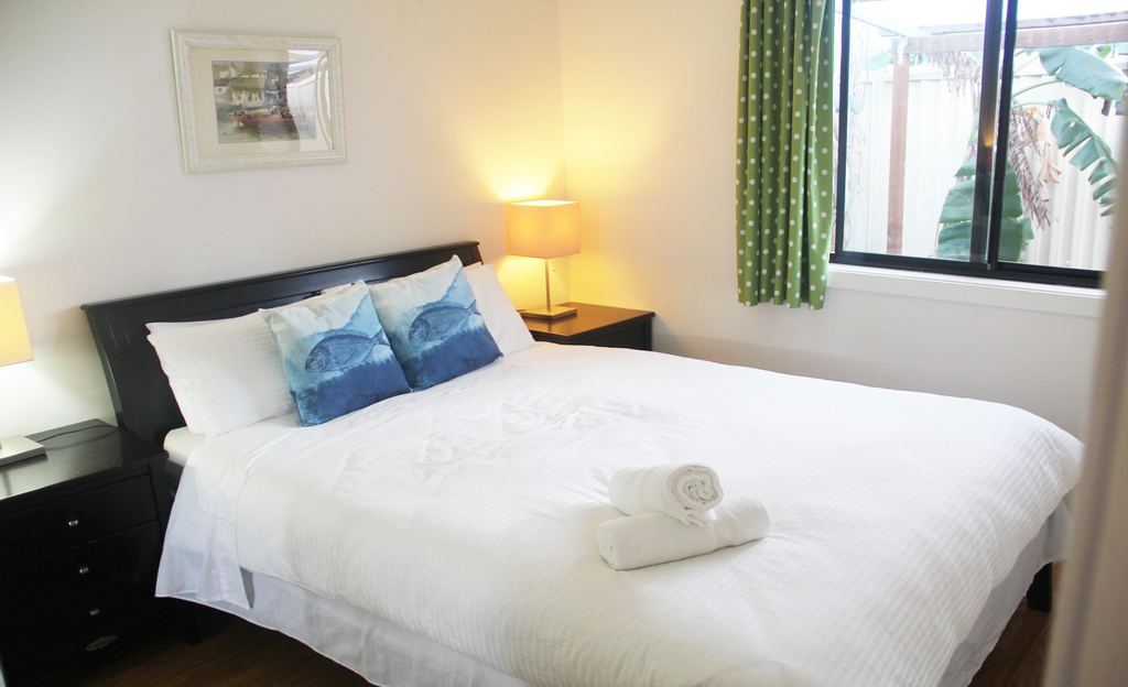 3 Bedroom cozy holiday home, Kogarah