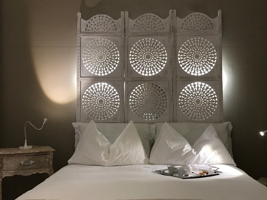 Hotel Silva, Bari